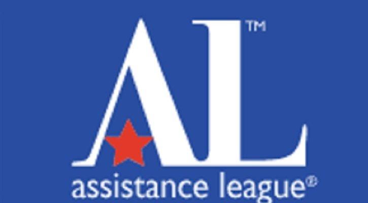 Assistance League Irvine